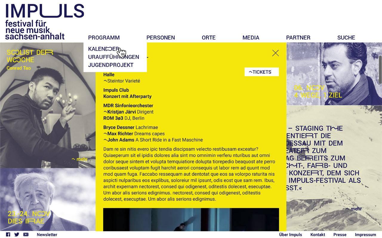 Impuls-Website_Seite_4